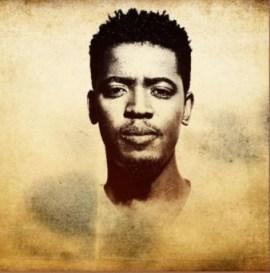Sun-EL Musician - Goodbye Ft. Dj Charl & Lelo Kamau